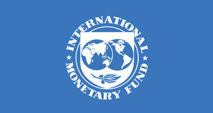 international fund monetary